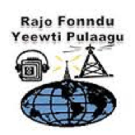 Radio Fondou