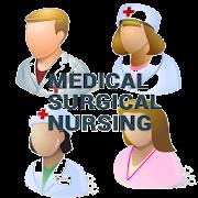 Medical Surgical Nursing- Assessment & Management