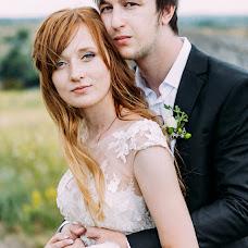 Wedding photographer Veronika Zhuravleva (Veronika). Photo of 25.06.2018