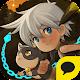 스피릿 캐처 for Kakao (game)