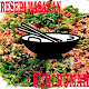 Resepi Masakan Suri Rumah for PC-Windows 7,8,10 and Mac