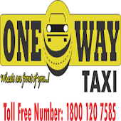 One Way Taxi