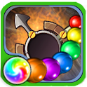 Space Zumbo Impact icon