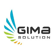 Gima Premium Calculator United India Insurance