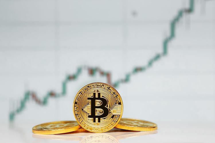 Bitcoin Atm In Durban Sudafrika - VACUUM CENTER
