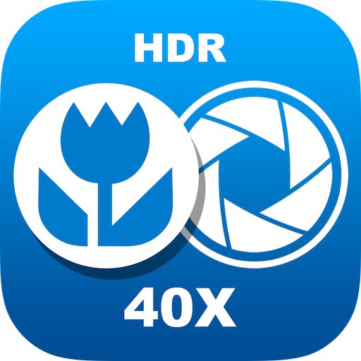 Macro  Photography  Camera.  Live  40x  Zoom APK Cracked Download