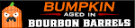 Southern Brewing Bourbon Barrel Bumpkin