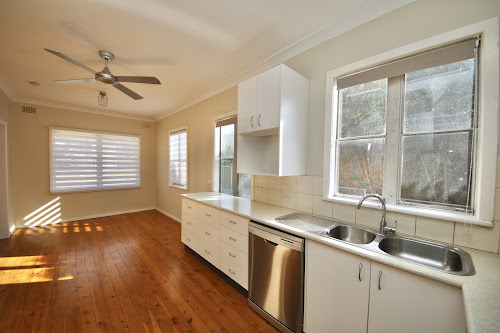 Photo of property at 357 Durham Street, West Bathurst 2795