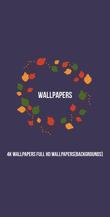 4k Wallpapers Full Hd Wallpapers Backgrounds Android