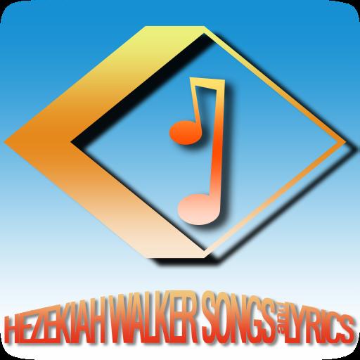 Hezekiah Walker Songs&Lyrics