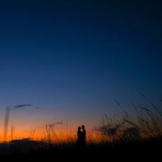 Fotógrafo de bodas Gabriel Lopez (lopez). Foto del 18.10.2017