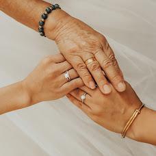 Свадебный фотограф Jing Li (JingPhoto). Фотография от 06.10.2019