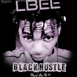 DJ L bee ft Don Swizz - Black Hustle - mixed by Mr k.mp3 Upload Your Music Free