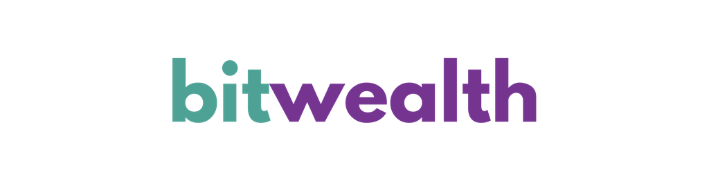 bitwealth logo
