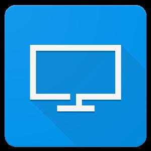 fiber tv android apps on google play. Black Bedroom Furniture Sets. Home Design Ideas