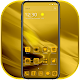 Golden Theme for Phone 8 for PC-Windows 7,8,10 and Mac