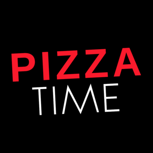 Pizza Time York Apps On Google Play
