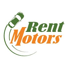 Rentmotors - rent-a-car Download on Windows