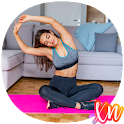 Home Total Body Workouts icon