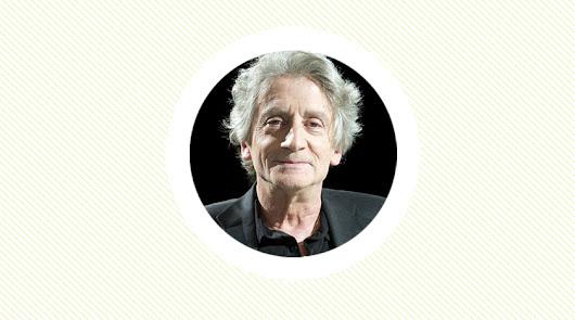 Muere Antonio Gasset, presentador de Días de Cine
