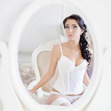 Wedding photographer Ekaterina Pavlova (EkaterinaPavlova). Photo of 11.07.2014