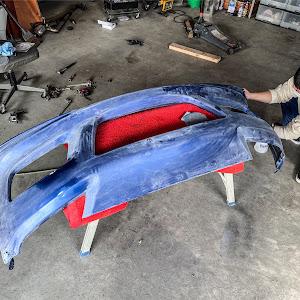 RX-8 SE3Pのカスタム事例画像 エルハチさんの2021年04月03日22:09の投稿