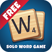 Game Wordmeister ? Offline Solo Words Friends Game ? APK for Windows Phone