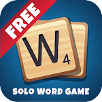 Wordmeister 😍 Offline Solo Words Friends Game 🏆 1.1.090