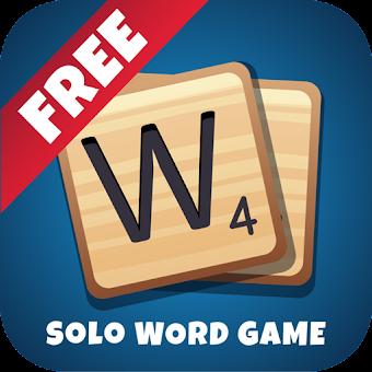 Wordmeister 😍 Offline Solo Words Friends Game 🏆