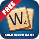Wordmeister FREE 😍  Solo Scrabble Word Game