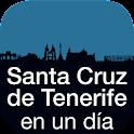 Santa Cruz de Tenerife en 1día icon