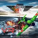 VR Zero 2