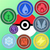 Battle guide for Pokemon Go