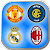 Logo Football Club Quiz file APK for Gaming PC/PS3/PS4 Smart TV