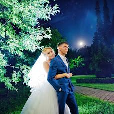 Wedding photographer Aleksey Lobanov (alexlob). Photo of 21.02.2016