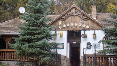 Photo: 0159 Bableves-csárda, Alsótold