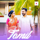 Tamil Video Status For What Apps Download on Windows