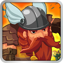 App Download Castle Defense: Grow Army Install Latest APK downloader