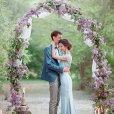 Wedding photographer Aleksandr Koristov (CasingOne). Photo of 11.03.2018