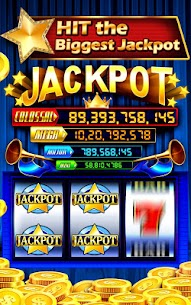 VegasStar Casino FREE Slots 8