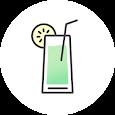 PICTAIL - Mojito icon
