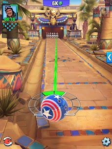 Bowling Crew — 3D bowling game App Download for Android and iPhone 9
