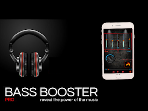 bass booster equalizer pro apk download