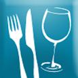 Riverland Food & Wine