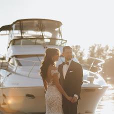 Düğün fotoğrafçısı Anton Metelcev (meteltsev). 07.09.2017 fotoları