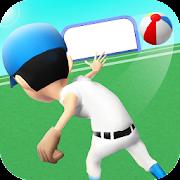 Ball Throwing [Mega Mod] APK Free Download
