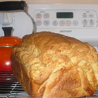 Our Favorite Gluten Free Bread Recipe - Finally! Great Sandwich Bread.
