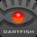 Dartfish Express icon