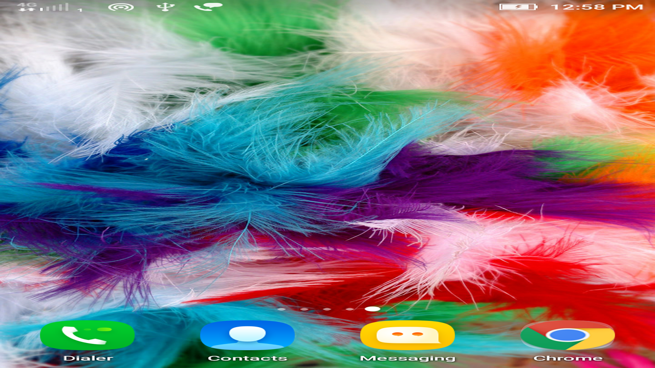 HD ZTE Z17 Stock Wallpaper Android Apps On Google Play
