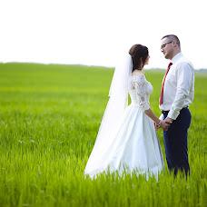 Wedding photographer Vlad Speshilov (speshilov). Photo of 25.04.2017